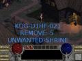 KDG D1HF V021