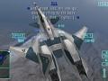 Naval Combat Remix Pack