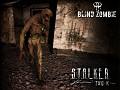 Blind Zombie Model