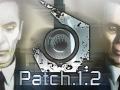 [ Half-Life 2 : MMod ] Version 1.2