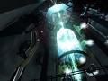 [ Half-Life 2 : MMod ] Minerva Metastasis Fix 1.2