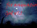 fixanimation God v1.1