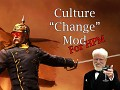 "Culture ""change"" Mod for HPM 0.4.1"
