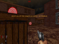 Blood: Dead on Arrival v1.5b (Zandronum compatible version)