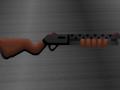 Shotgun Redone - Faster Reload