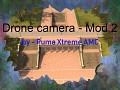 Mafia II drone zoom camera