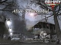 mp_tchernobyl