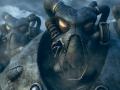Fallout Enclave (V3.3)