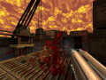 Quake 1.5 Single-Player Beta 1