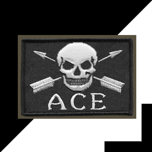 ACE mods pack for ArmA 2 : Combined Operation
