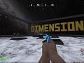 mp_dr_zvr_dimensions