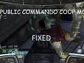 republic commando coop mod fixed