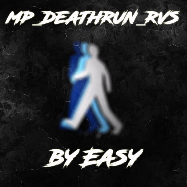 mp_deathrun_rvs official