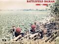 Battlefield Balkan 1991-95 v.8