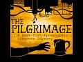 Pilgrimage Demo V1_4