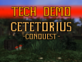 C:C TechDemo v0.0.4