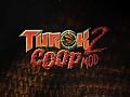 Turok 2 Co-Op v1.2.5