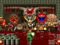 Doom II in Doom