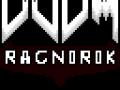 Project Ragnorok Bv1