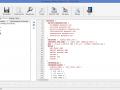 BEL Mission Editor 2.3