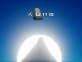 KumoPlaytest