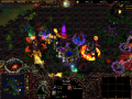Beyond the Throne v3.9.9.3
