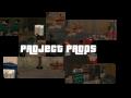 Project Props v1.0