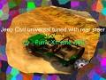 jeep civil universal tuned