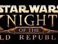 Endar Spire Dark Jedi