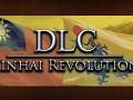 DLC Xinhai Revolution
