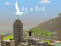 Like a Bird   Mac app