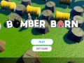 Bomber Barn (Demo - Windows)