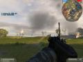 Advanced AI commander plugin
