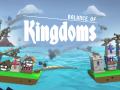 Balance of Kingdoms - Singleplayer Prototype