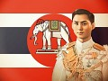 Siam National Spirit