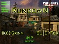 mp_rundown