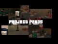 Project Props v1.1