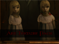 Art Texture Pack