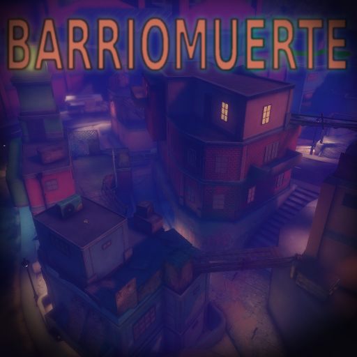 KF-BarrioMuerte