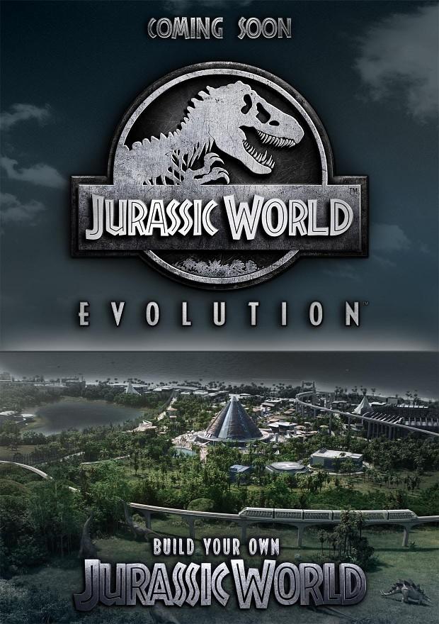 JWE Expansion Pack Version 3.0