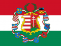 Hungary 1.02
