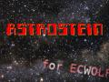 Astrostein SE