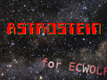 Astrostein Spifferaneous Edition SE
