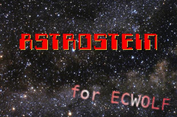Astrostein Spifferaneous Edition SE