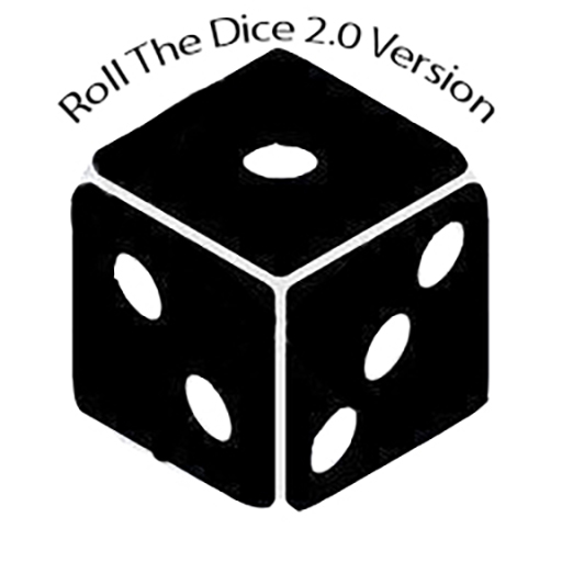 Roll The Dice 2.0