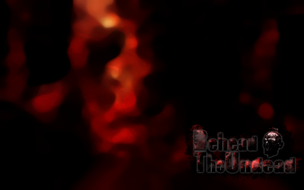 Behead the Undead DEMO v8