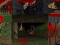 DBP08: Mindblood Genesis