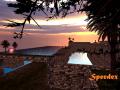 mp_dr_sunset3