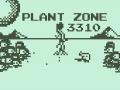 Plant Zone 3310