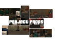 Project Props v1.1.2